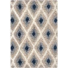 orian rugs cotton tail ja09 ikat diamond multi area rug