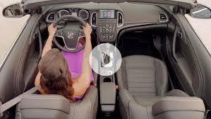 buick encore interior 2016. 2018 cascada luxury converible interior buick encore 2016