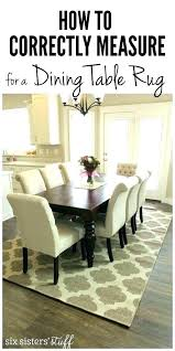 dining room rugs 8 x 10 living room rugs 8 x dining room rugs 8 x