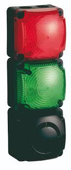 Werma Lights Siren Bwm Contin Tone 115 230vac 153 000 60 Werma
