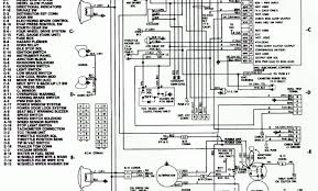 premium street light wiring diagram solar powered street light new spark plug wiring diagram chevy 5 7 85 chevy truck wiring diagram chevrolet c20 4x2
