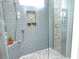 shower room tile design ideas small bathroom tile ideas contemporary bathroom design ideas small bathroom ideas