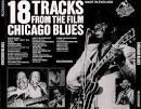 Chicago Blues [Original Soundtrack]
