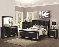 distressed black bedroom furniture. Black Bedroom Furniture Awesome Mirror Set Reversadermcream Distressed