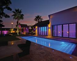 pool deck lighting ideas. Charming Ideas Pool Deck Lighting Terrific Pictures Remodel And Decor