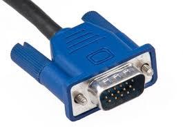 HDMI-VGAの変換アダプタおすすめ14選。リモートワークやプレゼン時にも活躍