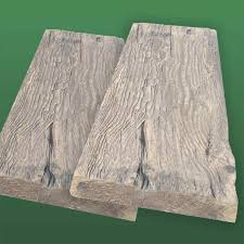 Diy concrete step Hill Concrete Step Stones Concrete Log Effect Stepping Stones Diy Concrete Mosaic Stepping Stones Concrete Step Naturalbabyclub Concrete Step Stones Installing Stepping Stones Walkway Stepping
