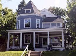 exterior paint color ideas fresh outside painting blue exterior house paint colors gray