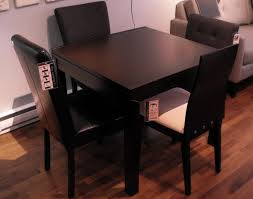 dining room furniture for small spaces. Unique Furniture At Your Home Moderndiningroomsetsforsmallspaces With Dining Room Furniture For Small Spaces M