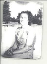 Dollie Lindsey Blair (1923-2002) - Find A Grave Memorial