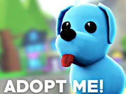 Are you an adopt me expert? Roblox Adopt Me Game Play Online For Free