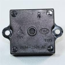 kraus naimer ca11 wiring diagram kraus image tuowei b3200 rotary switch 4 position 3 speed heater blower fan 10 on kraus naimer ca11
