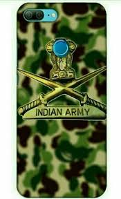 indian army images sam