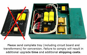 onan generator voltage regulator and control board parts onan generator wiring schematic Onan Generator Wiring Schematic must send in tray assembly