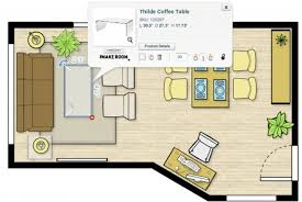 Small Picture Design Your Own Bedroom House Plans and More