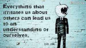 Carl Jung Quotes On Dreams Best of TOP 24 QUOTES BY CARL JUNG Of 24 AZ Quotes