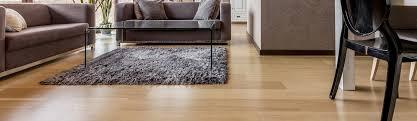 foret flooring lvt lvp