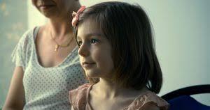 <b>Little Girl</b> — Международный кинофестиваль «Меридианы Тихого»