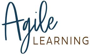 Image result for learning agile