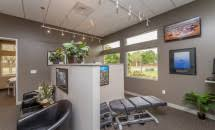 chiropractic office design layout. Plain Office Chiropractic Office Design Layout Inside A