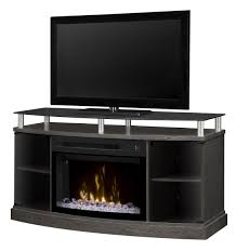 top 73 out of this world white electric fireplace tv stand white entertainment center with fireplace
