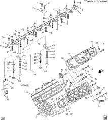 wiring diagram for 2006 gmc envoy denali wiring discover your gmc v8 engine diagram