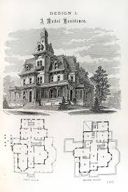 historic house plans. Amazing Inspiration Ideas 8 Vintage Mansion Floor Plans Historic House
