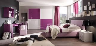 Ideen Fr Die Wandgestaltung Im Jugendzimmer Alpina Farbe Einrichten