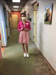 Southeast Denver Pediatrics - Posts | Facebook