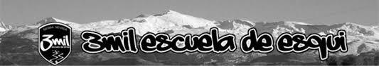 instructional essay topics escuela de esqu atilde shy mil sierra nevada escuela de esquatildeshy 3mil sierra nevada