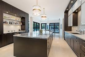 Kitchen island table ideas Seating We May Make From These Links And Whether That Kitchen Island Table Hgtvcom Kitchen Island Tables Pictures Ideas From Hgtv Hgtv