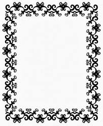 girly borders for microsoft word girly borders free download clip art free clip art on clipart