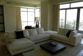 corner furniture for living room. corner furniture living room modern sofa seasons of home for