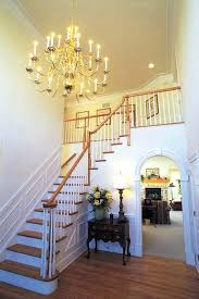 large chandeliers for foyer large chandeliers for foyer medium size of chandelier wood bead chandelier large large chandeliers for foyer