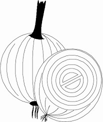 Seeds and plants coloring pictures, Seeds and plants lesson plan ...