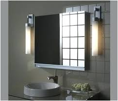 recessed vanity lighting. Recessed Vanity Mirror Cabinet Oh Say Can You See By Your Bathroom Lighting W