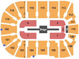 Bad Bunny Tickets Sat Oct 26 2019 8 00 Pm At Webster Bank