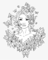 Get tips on running your own tumblr page and learn how to unlock the most out of the service with help. Transparent Tumblr Png Coloring Pages Coloring Pages For Adults Dream Catchers Png Download Transparent Png Image Pngitem