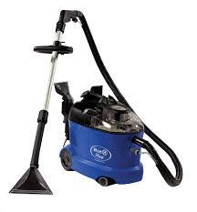 carpet cleaner hire in bath