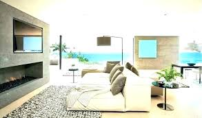 beachy living room. Related Post Beachy Living Room