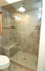 standing in shower standing shower bathroom ideas steam walk in shower designs small stand up shower standing in shower