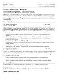 Resume Walgreens Service Clerk Cover Letter Best Inspiration For