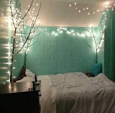 lighting ideas for bedrooms. best 25 christmas lights bedroom ideas on pinterest room decor and teen lighting for bedrooms