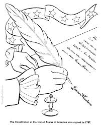 Photosynthesis Coloring Sheet Photosynthesis For Kids ...