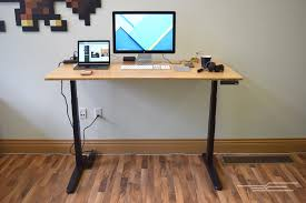 Full Size of Home Desk:45 Magnificent Best Standing Desk Photos Ideas  Magnificent Bestnding Desk ...