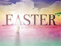78 Best Easter Sermon Graphics For Church Images Easter Videos