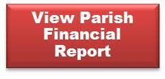 Image result for parish financial report