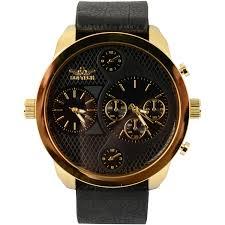 designer watches for men pro watches luxury designer watch gold mens
