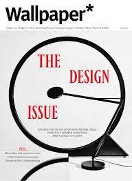 Wallpaper Magazine - Get your Digital ...