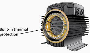 basics of built in motor protection for beginners eep internal protection built into windings
